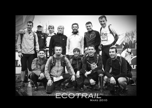 Ecotrail1