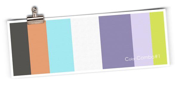 Colorcombo1