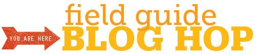 Fieldguide_bloghop