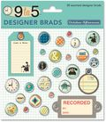 9_to_5_designer_brads