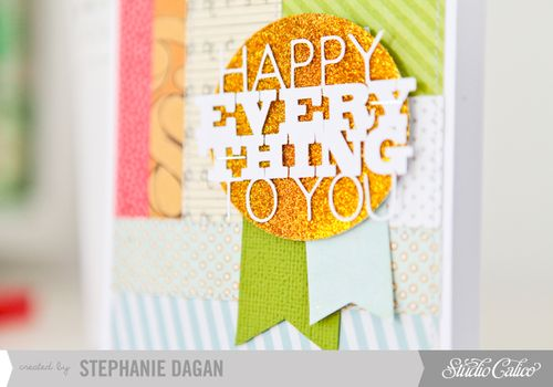 Happy everything card1