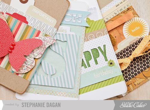 Set cards3