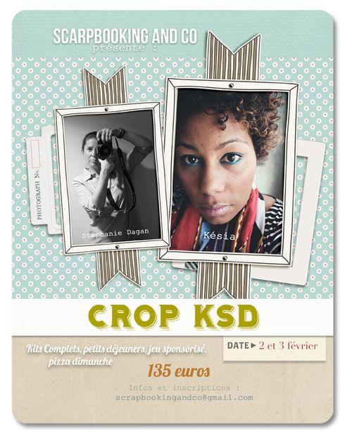 Affiche crop_modifié-2