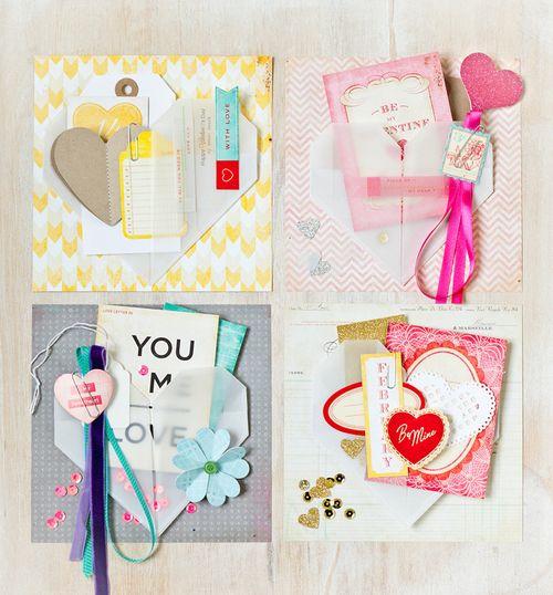 Valentine's Day 1 Stef Dagan